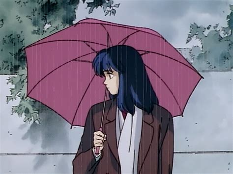 Download Aesthetic Vintage Anime Gif  Pictures