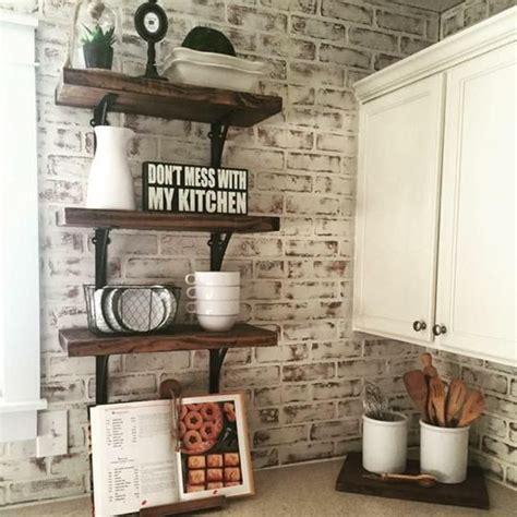 wall panels for kitchen backsplash null 1 4 in x 48 in x 96 in kingston brick hardboard