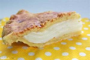 Buko (Young Coconut) Pie Recipe | Panlasang Pinoy Recipes