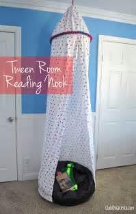 diy bedroom decor ideas 22 easy room decor ideas for diy ready