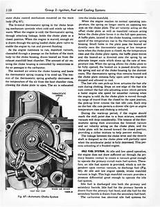 Autolite 4100 Service Manual