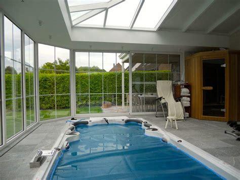 prix d une veranda prix d une v 233 randa en aluminium maison alu belgique