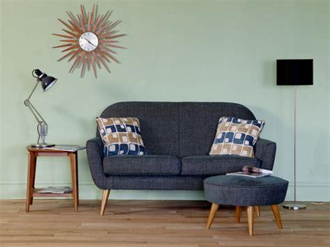 sofa sitzhöhe 60 60 s scandinavian style still inspires brits avocado sweet