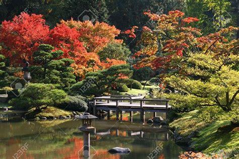 washington park garden filedubuque arboretum japanese garden wikimedia commons