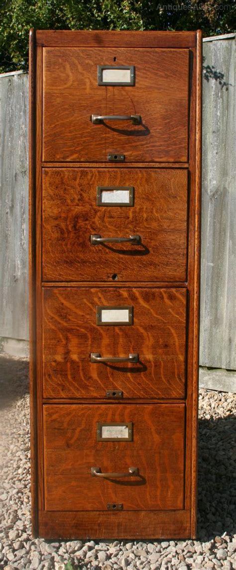 oak filing cabinet for sale vintage file cabinets for sale photos yvotube com