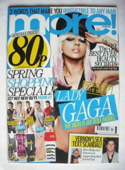 more magazine back issues more magazine back issues for sale page 2