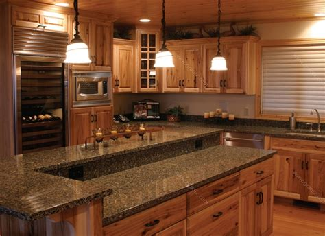 Countertops And Cabinets By Design - cozy lowes quartz countertops for your kitchen design