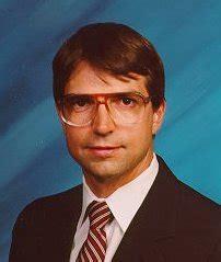 bill smith president  elite software