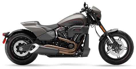 Davidson Bloomington by Fxdr 114 Harley Davidson 174 Of Bloomington