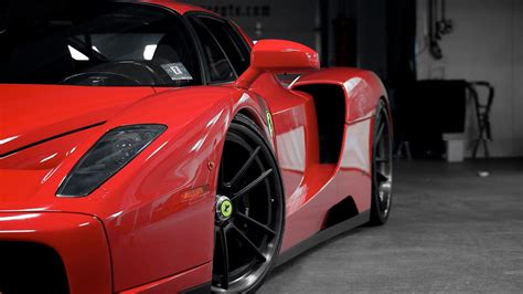 ferrari wallpapers hd wallpaper cave