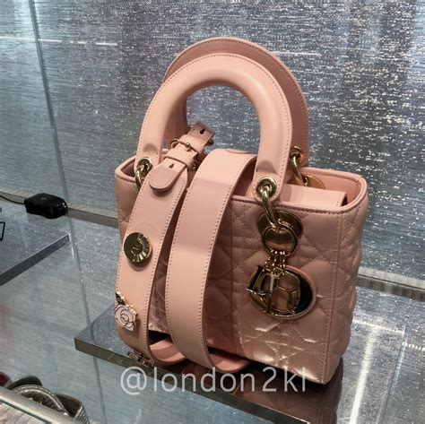 l2kl dec special price my in pink rm13 300 it reserve it before it s whatsapp us