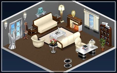 Home Interior Design Games2 Homefurnitureorg