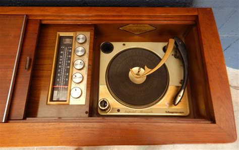 Magnavox Record Player Cabinet Needle by Mid Century Stereo Cabinet Record Player Mid Wiring
