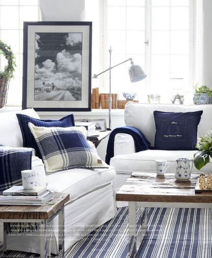 14 Great Themed Living Room Ideas by Best 25 Nautical Living Rooms Ideas On