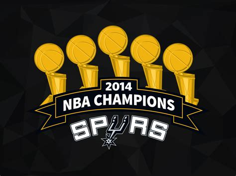 finals wallpaper san antonio spurs