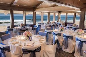 redondo beach chart house wedding ceremony reception With wedding shower venues los angeles