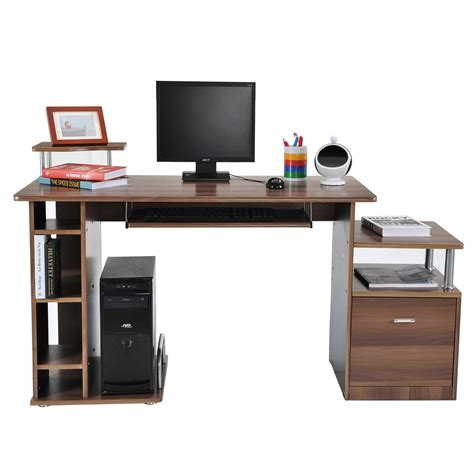 pc bureau multimedia maison design wiblia com