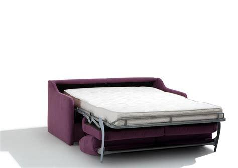 canapé 120 cm acheter votre canapé lit en 120 140 ou 160 cm chez simeuble