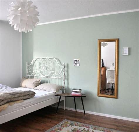 schlafzimmer farb ideen zimmer wandfarben ideen