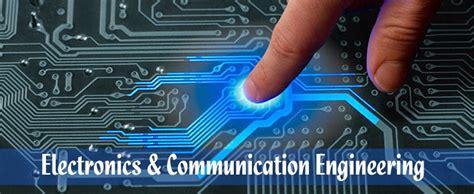 electronics communication engineering delbrec