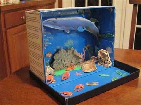 pin  dae sawyer  ray ban cheap diorama kids ocean