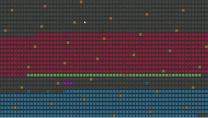React Timeline Timelines Js Native Github