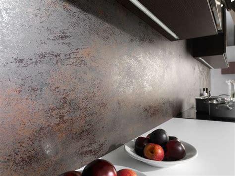 joint carrelage mural cuisine carrelage cuisine des modèles tendance pour la cuisine
