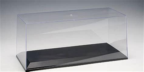 boite vitrine 1 12 t2m miniature autoart 1 18 accessoires 12 bo 238 tes vitrine
