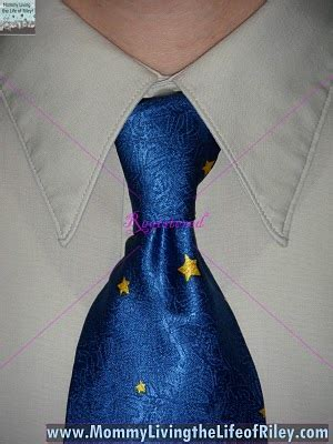 review abc neckties peanuts  great pumpkin tie