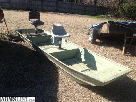 14 Ft Jon Boat by 14 Foot Jon Boat Images