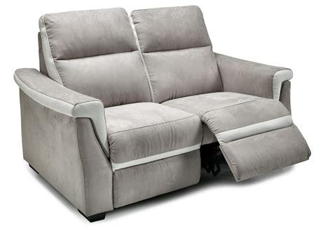 Canape Relax Discount Canapa Sofa Divan Canapac Relaxation Canap Relaxation Microfibre Canape Relax Angle O Canapac