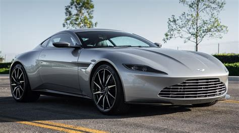 aston martin lagonda interior driving james bond 39 s aston martin db10 from 39 spectre 39