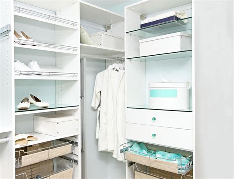 Simplify Closet by Simplify Your Wardrobe Smart Ways To Declutter Your Closet