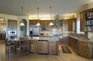kitchen craft ideas arts and crafts kitchens pictures and design ideas
