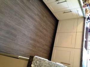 porcelain wood tile   T.F.I. Tile & Marble Design