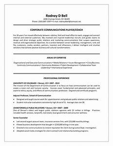 Resume Template For New Job Resume Ixiplay Free Resume