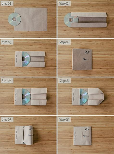 25 Best Ideas About Cd Holder On Pinterest Cd Holder