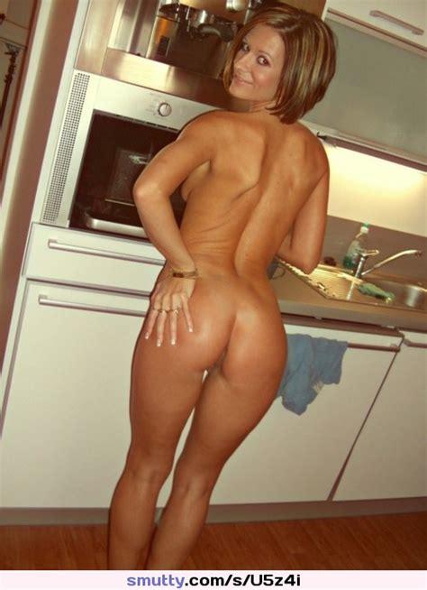 Heels Legs Ass Housewife Wife Milf