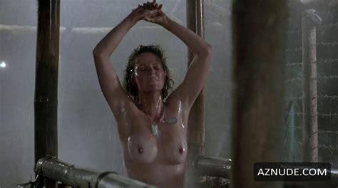 Opposing Force Nude Scenes Aznude