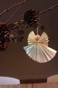 Basteln Für Weihnachtsbasar : 29 besten weihnachtsbasar ideen bilder auf pinterest bastelarbeiten bastelideen weihnachten ~ Orissabook.com Haus und Dekorationen