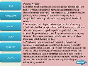 pusat data informasi penipu online dating