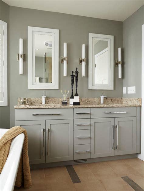 sabre gray ideas pictures remodel  decor