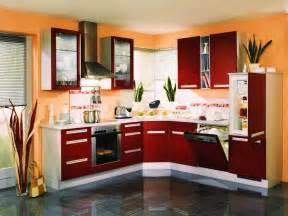 best painted kitchen cabinets rberrylaw - Kitchen With An Island Design
