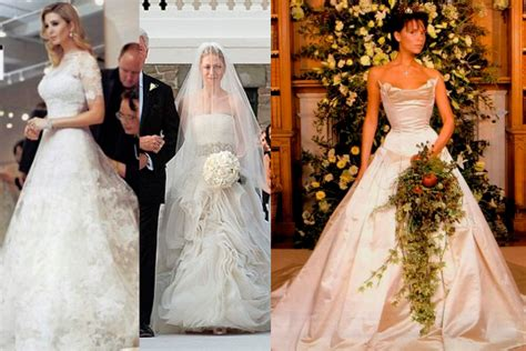 Everything You Should Know About Fit And Flare Wedding