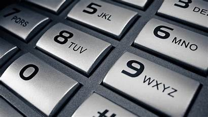 Telephone Call Number Numbers Phone Calls Channel