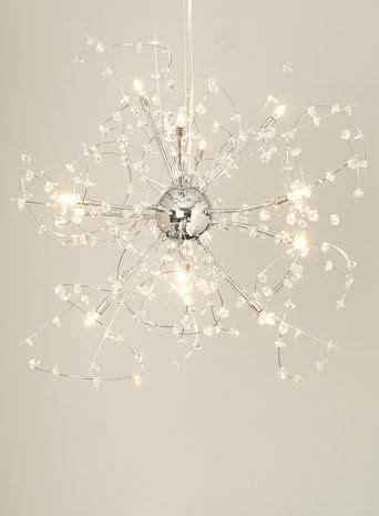 chrome sputnik ceiling lights home lighting furniture 163 220 lights ceiling
