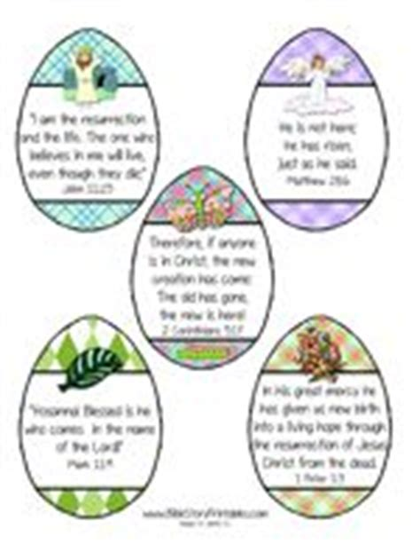 1000 ideas about easter bible verses on 697 | e9f41ec57ef63ae8b0b796ea526e2d91