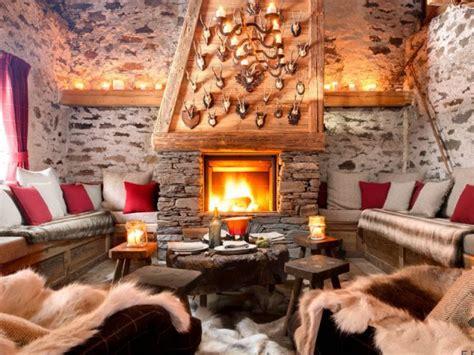 chambre hote suisse chambre d hote en montagne suisse design de maison