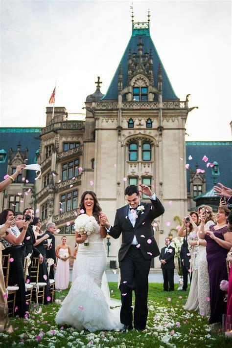 castle weddings   place