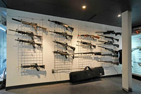 Where To Buy A In Toronto by Where To Buy Airsoft Guns In Toronto
